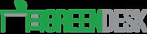 Greendesk.png