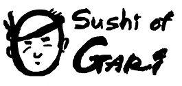 Sushi of Gari.jpg