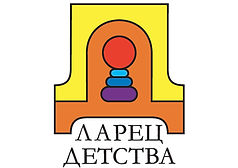 лого лд7.jpg
