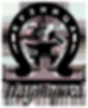 LogoBlack2.png