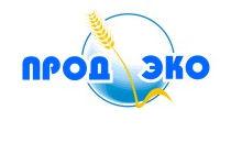 лого продэко.jpg