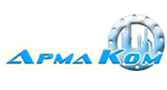 logo армаком.png