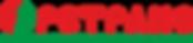логотип ретранс.png