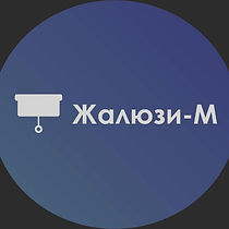 e29cb2d6-4812-4e61-8f5f-d00fcb63786e.JPG