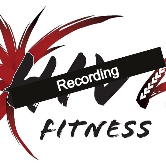HIVA Basics & Shake Evolution Recording 9AM