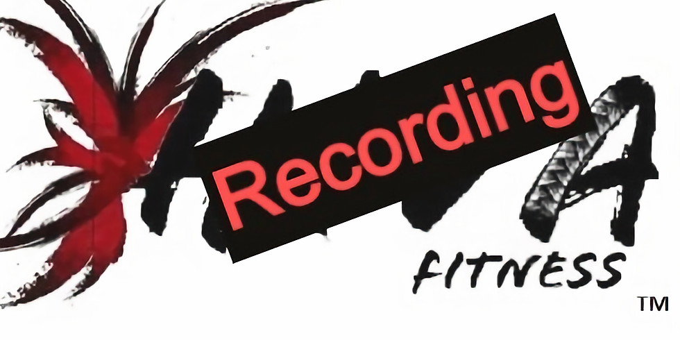 Shake Evolution Recording 11AM 7/22 till 11AM 7/23 HST