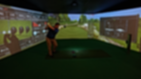 ULTIMATE GOLF ACADEMY GSX.png