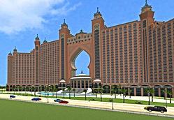 DUBAI%20IMAGE%201_edited.jpg