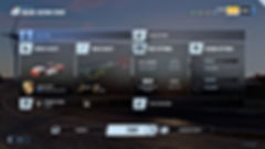 HD Racing Simulator - Online Custom Event