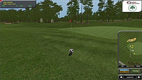 Foot Golf 5.jpg