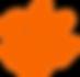 Clemson Logo 1.png