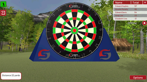 Contest Golf - Dartboard - Forest.png