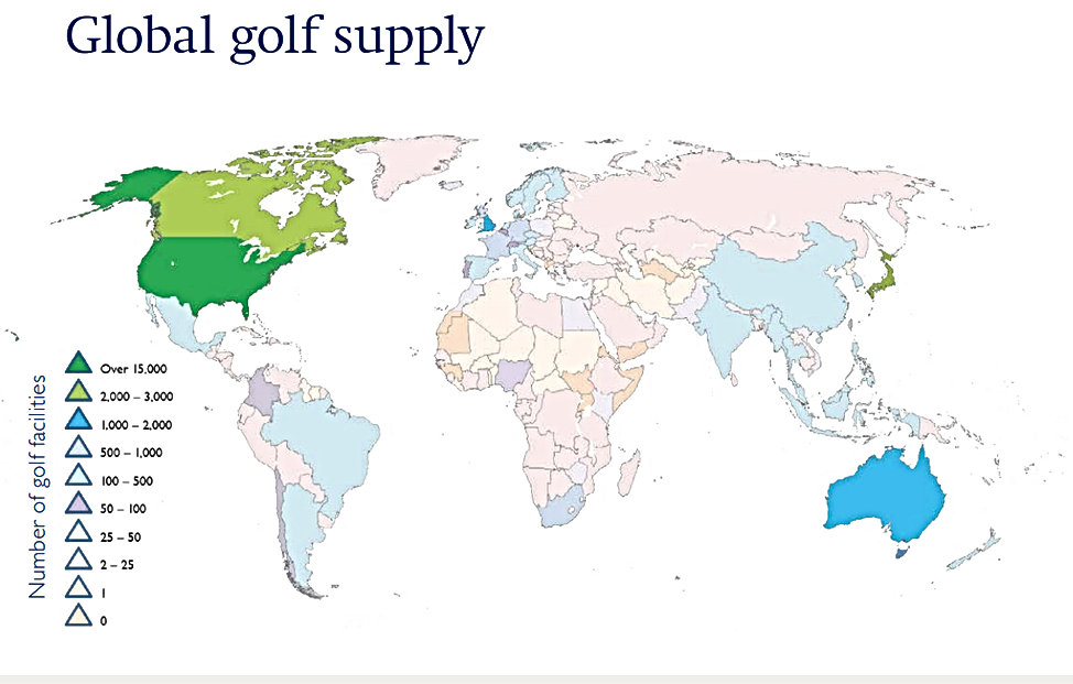 GLOBAL GOLF SUPPLY.jpg