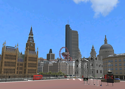 LONDON 2.png