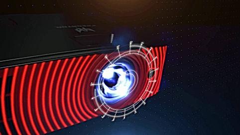 Predator Projector 1.jpg