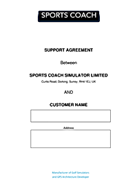 Support Contract image.png