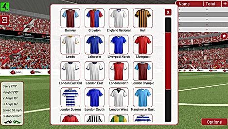 HomeAway Player Kit Selection.jpg