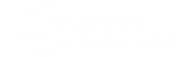 Sports-Simulator-Logo-White.png