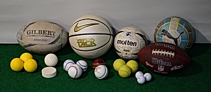 BALL OBJECT PACKAGE.png