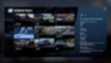 HD Racing Simulator - Motorsport Presets