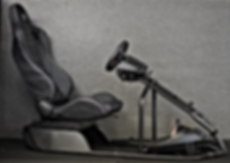 HD RACING SEAT 2.png