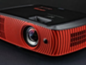 Predator Projector 2.jpg