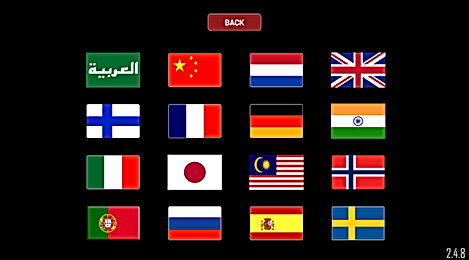 sports languages.jpg