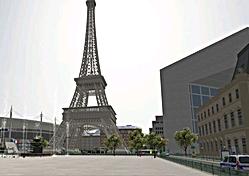 PARIS 2.png
