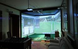 Milan Games Room