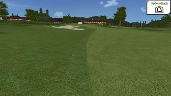 BELFRY PGA NATIONAL