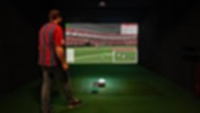 FOOTBALL FREE KICK SHOT ANALYSIS 2019.pn