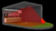 Simulator_Lights_Updated.png