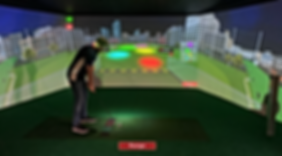 NIGHT TARGETS - CITY - CONTEST GOLF 2.pn
