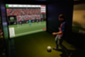 Compact Simulator 2019.png