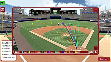 Baseball - View1.jpg
