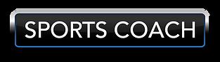 2017-SPORTS-COACH-LOGO.png