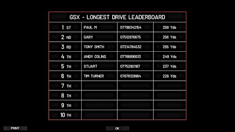 GSX - LONGEST DRIVE LEADERBOARD.png