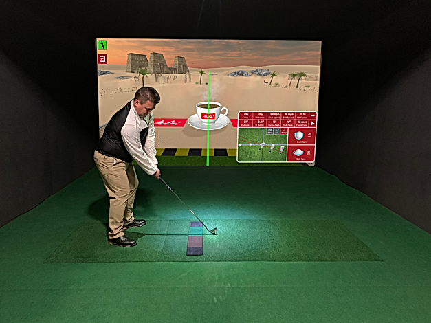 Surround Contest Golf.png