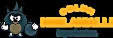 Logo Oulun.png