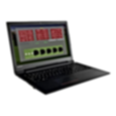 Sports Coach Simulator GSX Software