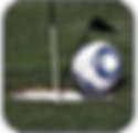 Soccer Golf Icon.png