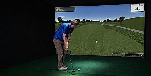 Golf Putting_edited.jpg