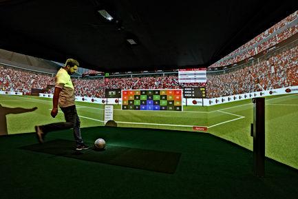 FOOTBALL SURROUND.JPG
