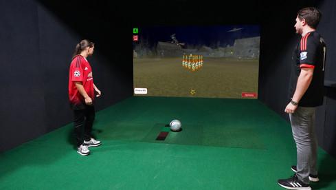 FOOTBALL HALLOWEEN_edited.jpg
