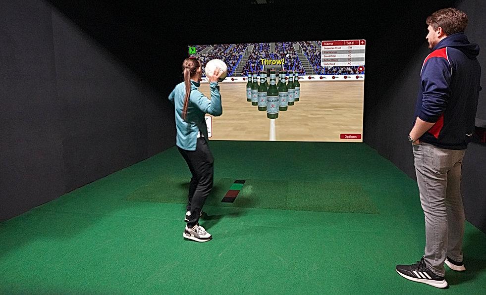 FOOTBALL SINGLE_edited.jpg