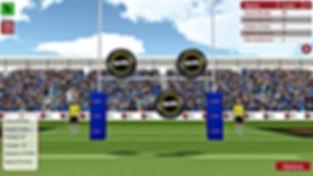 Tyre Challenge