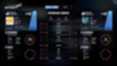 HD Racing Simulator - Driver Network