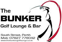 Golf Lounge Logo.jpg