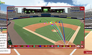 BaseballFlightAnalysis1.jpg