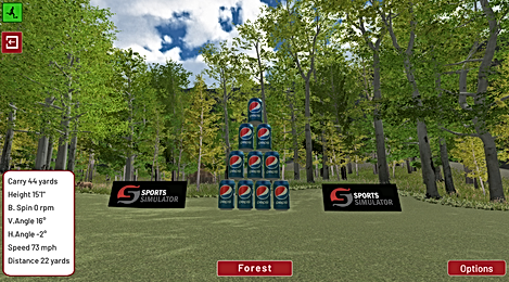 Cans_Forest FOOTBALL 2.png
